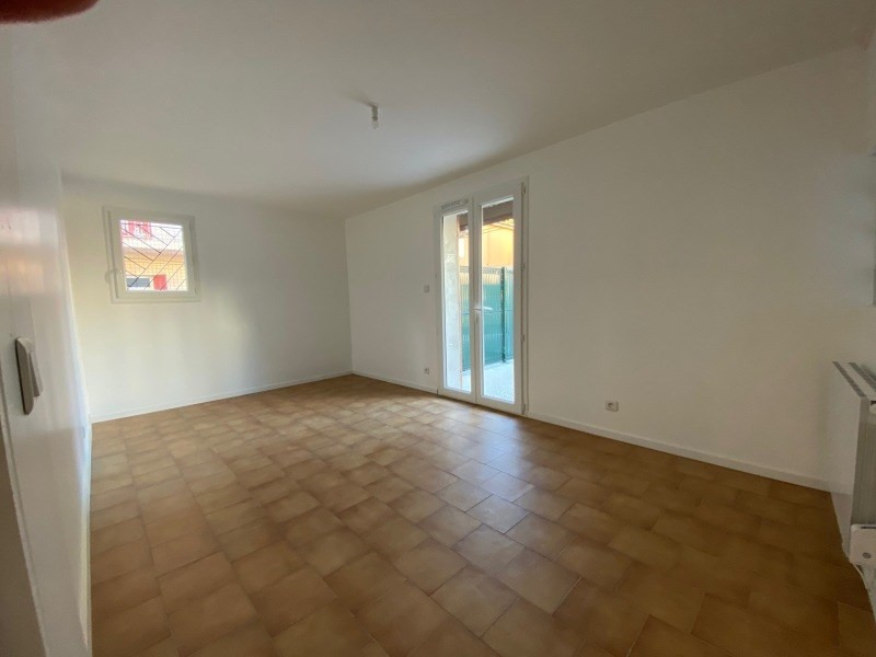 Location appartement La seyne-sur-mer 750€ +CH - Photo 7