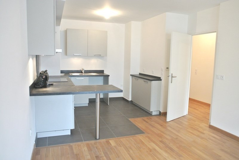 Location appartement Boulogne billancourt 1 400€ CC - Photo 4