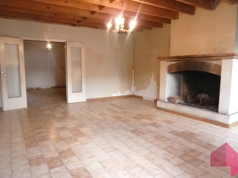 Vente maison / villa Labastide beauvoir 215 000€ - Photo 2