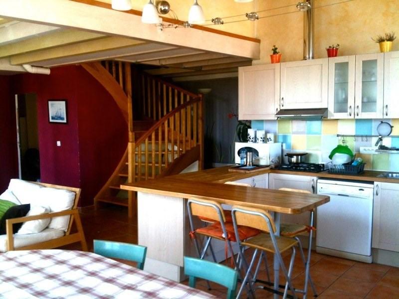 Rental apartment Aix en provence 2550€ CC - Picture 3