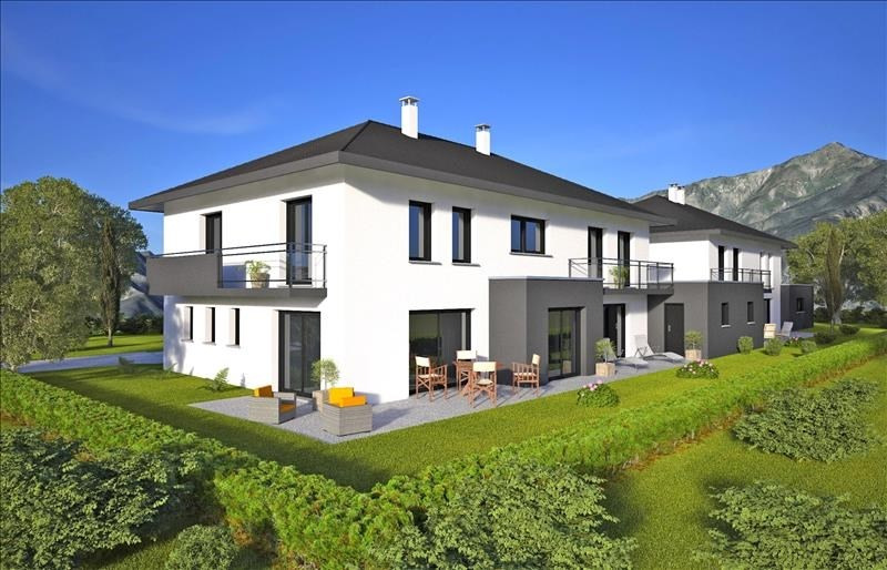 Venta  casa Aix les bains 319000€ - Fotografía 1