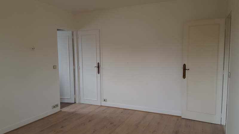 Rental house / villa Mareil marly 2450€ CC - Picture 6