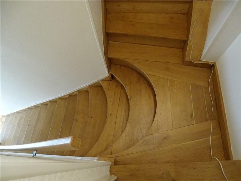 Sale house / villa St georges de reneins 295000€ - Picture 13