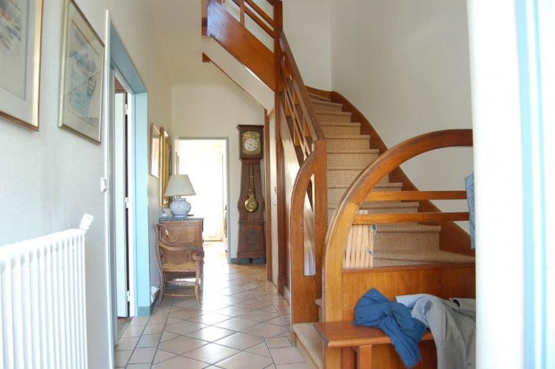 Vente de prestige maison / villa La rochelle 745000€ - Photo 17