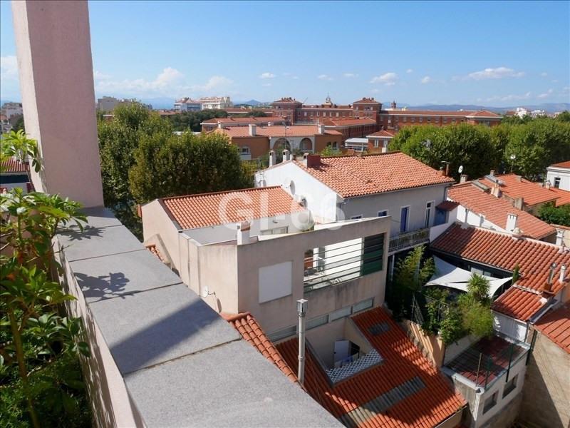 Sale apartment Perpignan 120000€ - Picture 9
