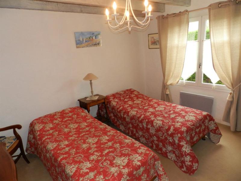 Vente maison / villa Dolus d'oleron 480400€ - Photo 9