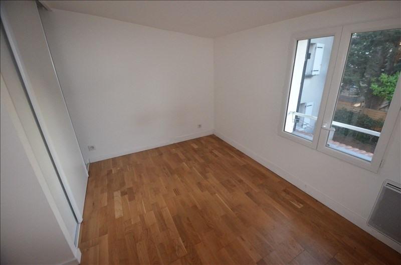 Vente appartement Carrieres sur seine 180000€ - Photo 3