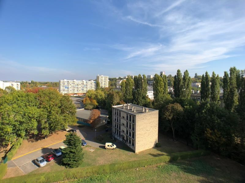 Revenda apartamento Savigny sur orge 104500€ - Fotografia 4