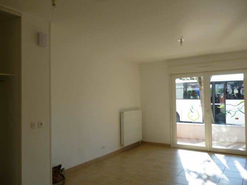 Location appartement Caen 535€ CC - Photo 8