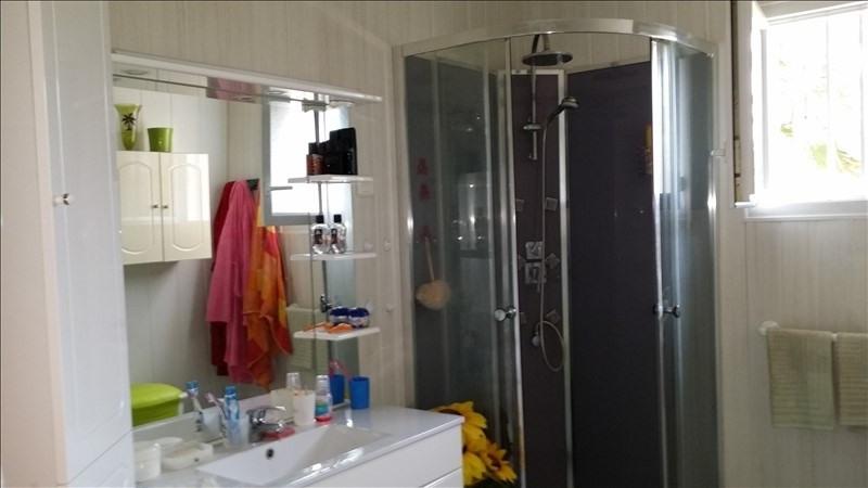 Vente maison / villa St pere en retz 237500€ - Photo 5