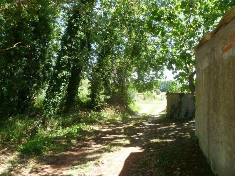 Vente maison / villa Dolus d'oleron 336800€ - Photo 12