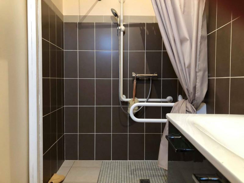 Sale house / villa Nogaro 116000€ - Picture 7