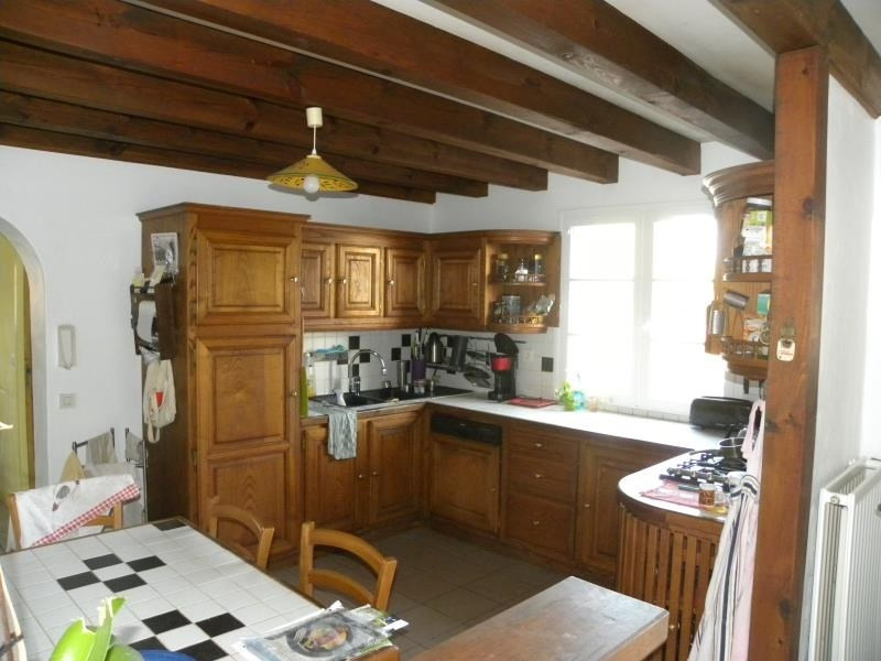 Vente maison / villa Espelette 415000€ - Photo 2