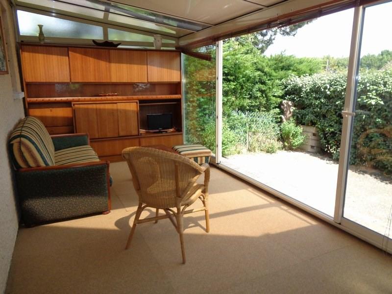 Sale house / villa Pirou 91000€ - Picture 2