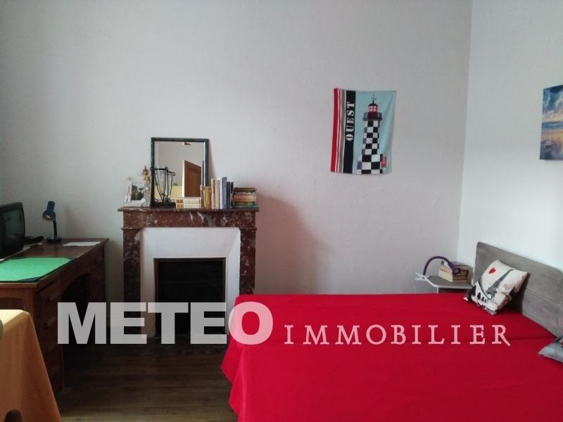 Vente maison / villa Lucon 158300€ - Photo 7