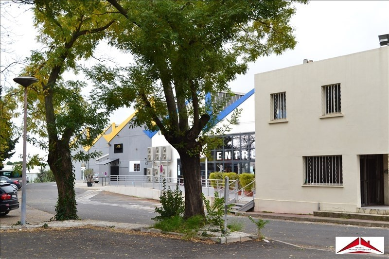 Vente local commercial Montpellier 6 200 000€ - Photo 1