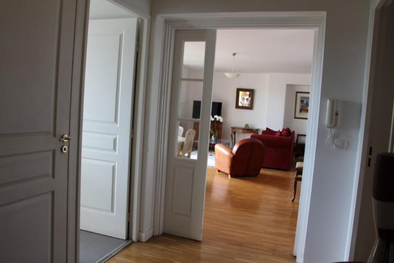 Vente appartement Le plessis robinson 599000€ - Photo 5