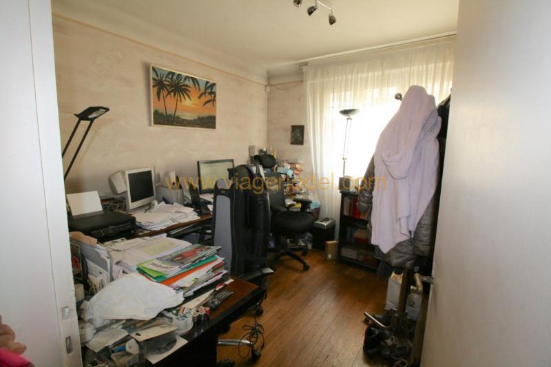 casa Carrières-sur-seine 445000€ - Fotografia 8