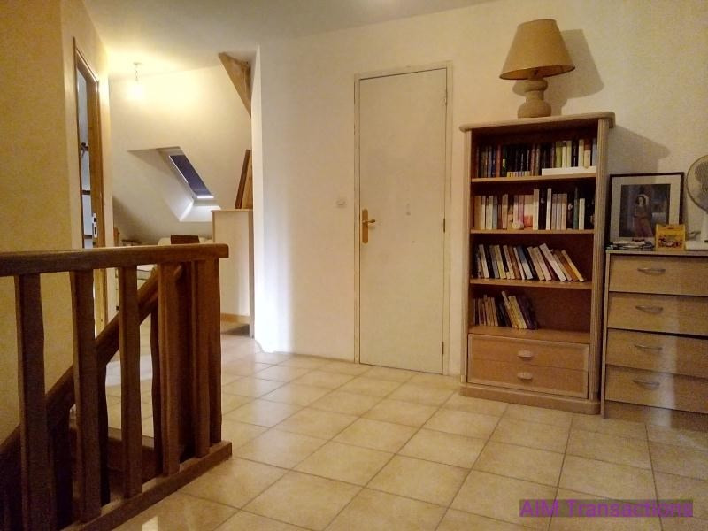 Vente maison / villa Amboise 236 250€ - Photo 6