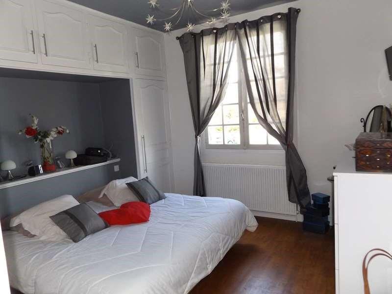 Vente maison / villa Siorac-en-périgord 229000€ - Photo 5