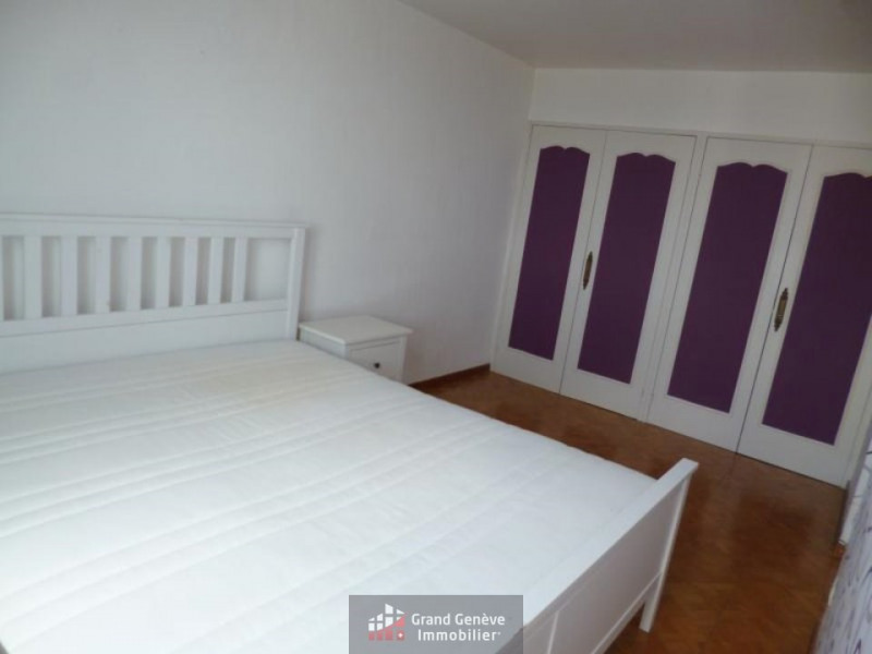 Produit d'investissement appartement Annemasse 159 000€ - Photo 2
