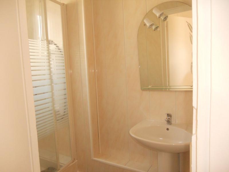 Sale apartment Falaise 144900€ - Picture 4