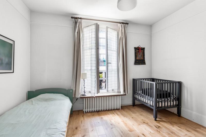 Vente de prestige maison / villa Suresnes 1750000€ - Photo 7