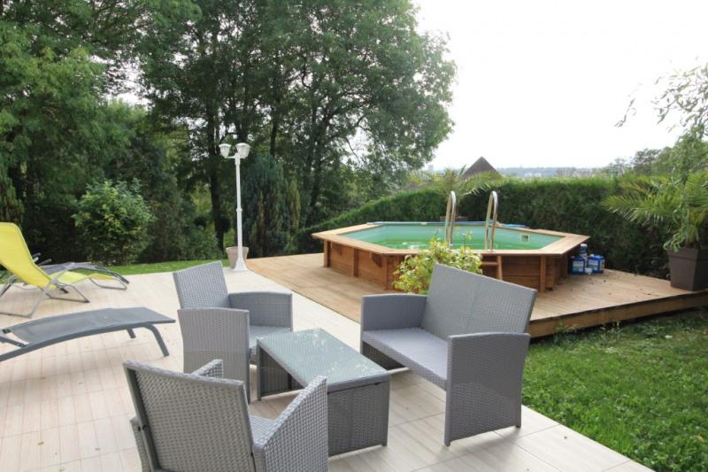 Vente maison / villa Meaux 439000€ - Photo 2