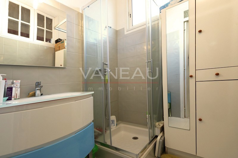 Vente appartement Juan-les-pins 175 000€ - Photo 6