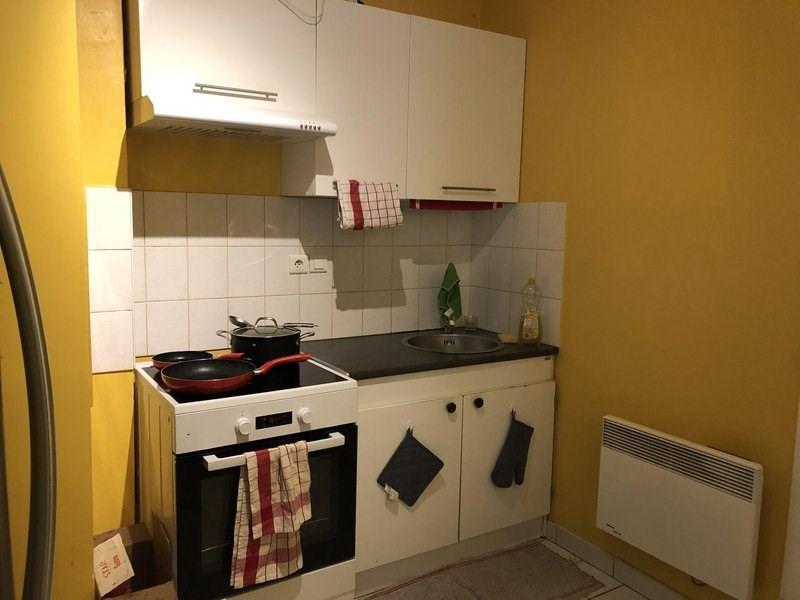 Rental apartment Châlons-en-champagne 440€ CC - Picture 4