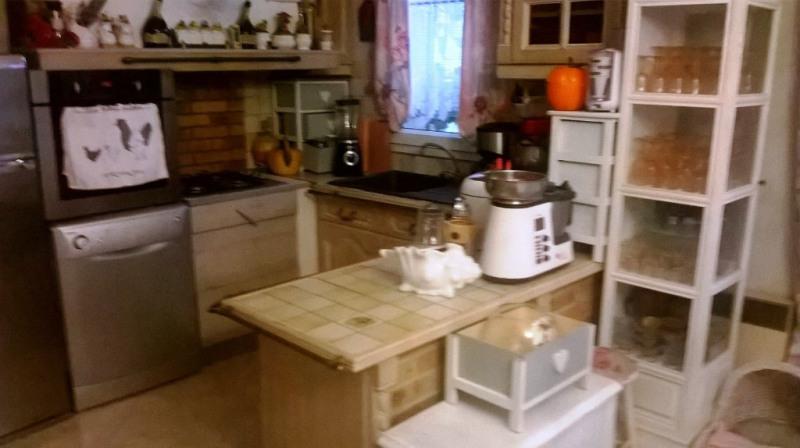 Vente maison / villa Pornichet 367500€ - Photo 5