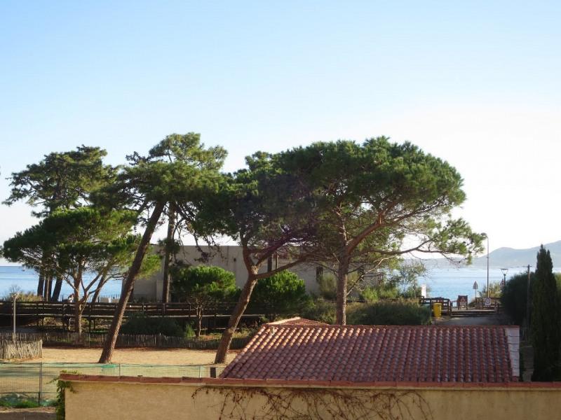Vente appartement Calvi 160000€ - Photo 2