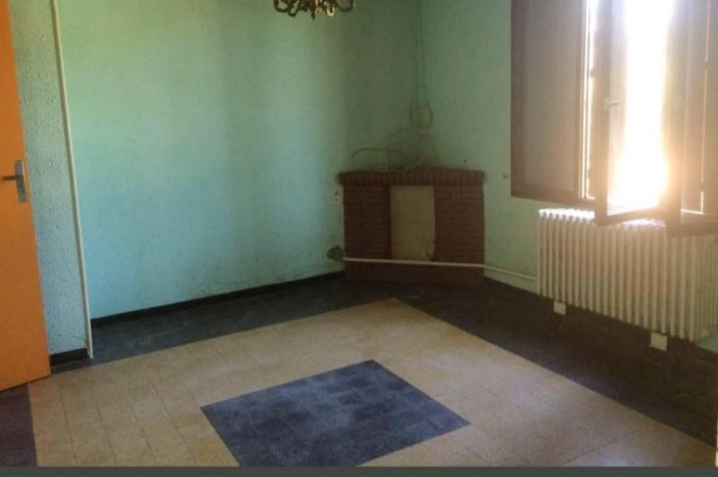 Vente maison / villa Les salles du gardon 49900€ - Photo 4