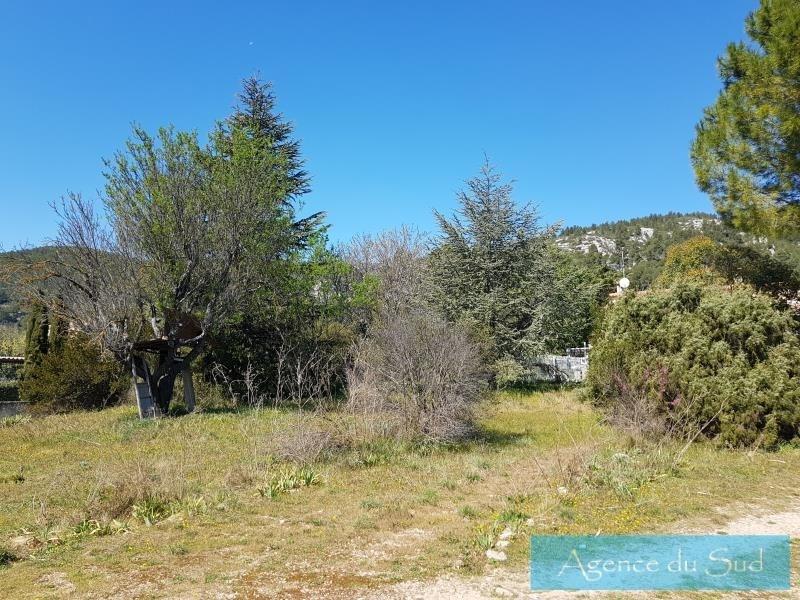 Vente de prestige maison / villa Cuges les pins 590000€ - Photo 4