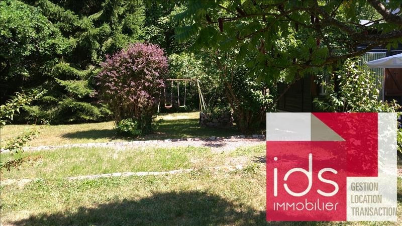 Vente maison / villa Bourget en huile 79 000€ - Photo 2