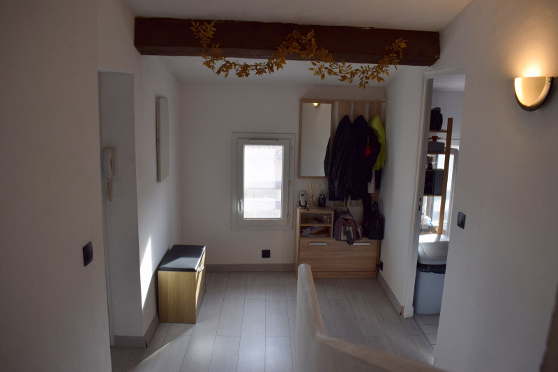 Vente appartement Seillans 185 000€ - Photo 5