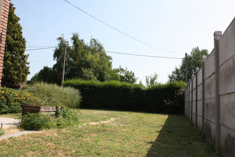 Vente maison / villa Carvin 147 900€ - Photo 2