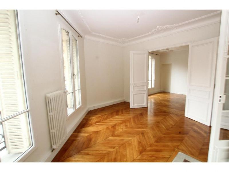 Location appartement Paris 15ème 2315€ CC - Photo 4