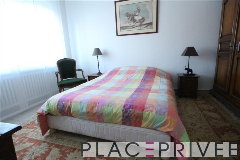 Vente maison / villa Villers les nancy 395000€ - Photo 8