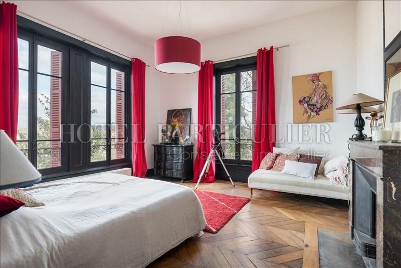 Deluxe sale chateau Saint romain au mont dor 1620000€ - Picture 9