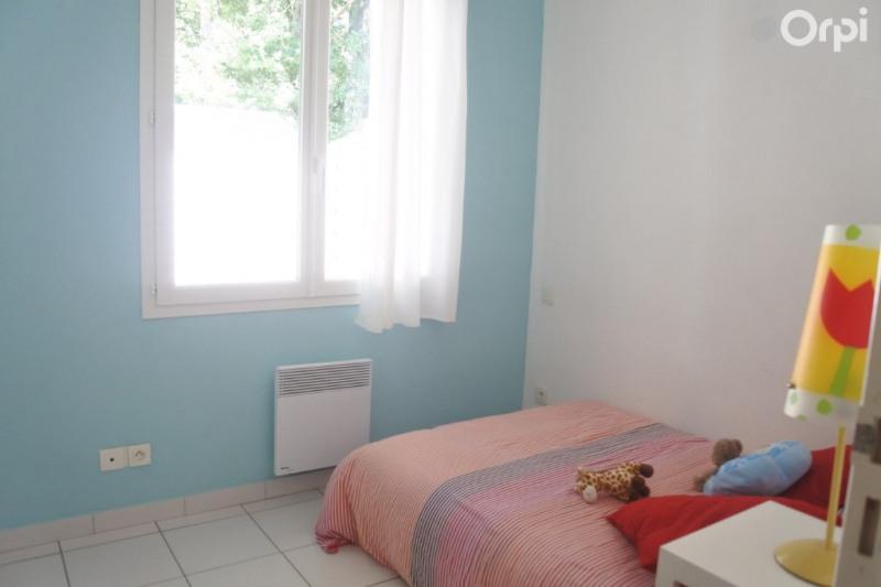 Sale house / villa La tremblade 159600€ - Picture 7
