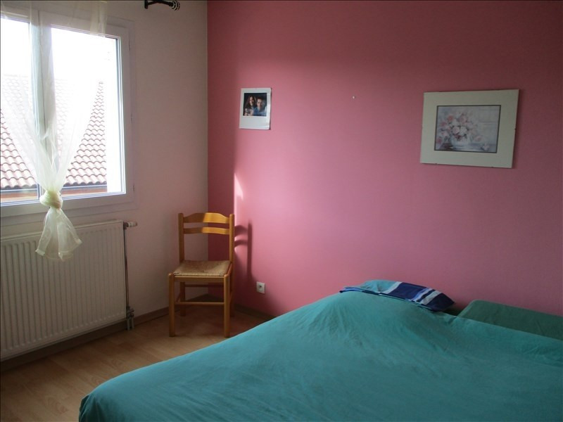 Vente appartement Izernore 145 000€ - Photo 4