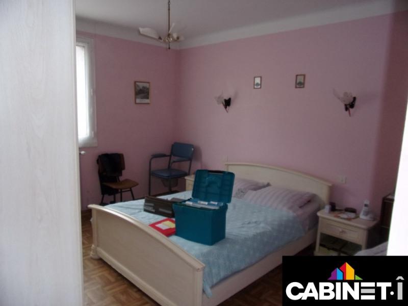 Vente maison / villa Saint etienne de montluc 213900€ - Photo 4