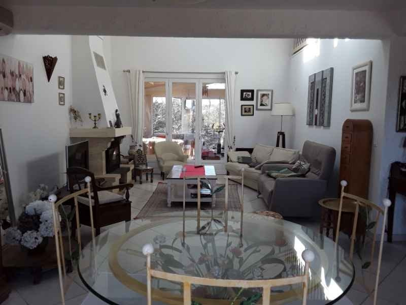 Vente de prestige maison / villa La teste de buch 560000€ - Photo 6