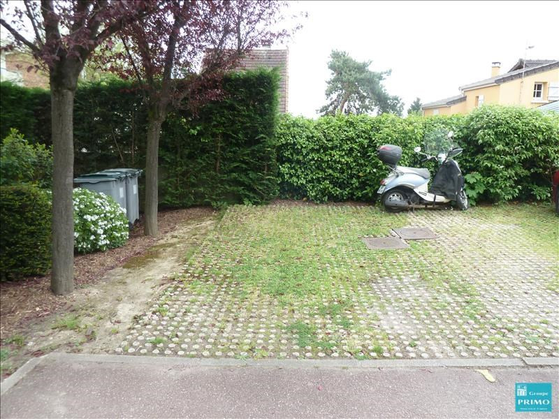 Vente parking Le plessis robinson 12 000€ - Photo 2