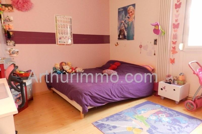 Sale house / villa Mormant 214900€ - Picture 6