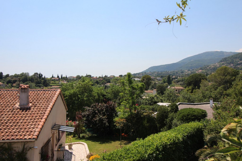 Sale house / villa Vence 399 000€ - Picture 5