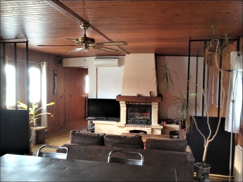 Vente appartement Athis-mons 280000€ - Photo 1