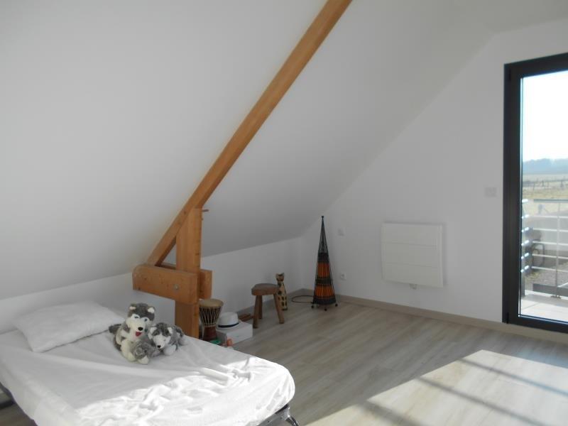 Deluxe sale house / villa Octeville sur mer 644000€ - Picture 9