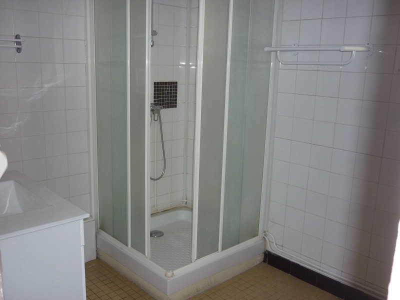 Vente appartement Albi 72 000€ - Photo 3